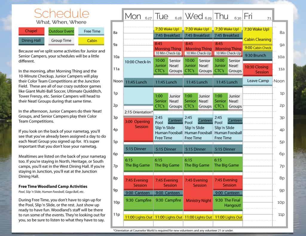 Schedule_Fullsheet_2016_web