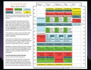 Schedule_Fullsheet_2017_web